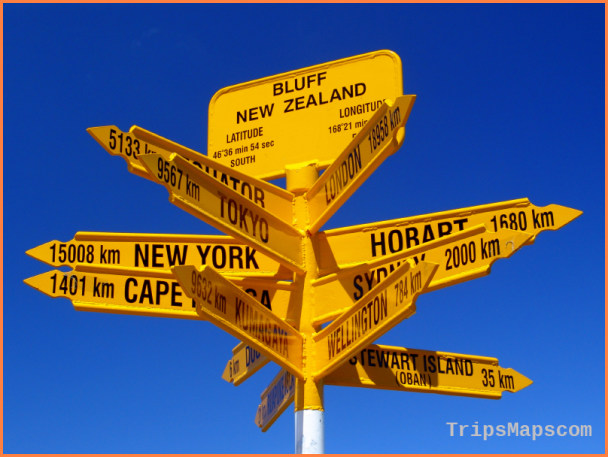 New Zealand Travel Guide_5.jpg