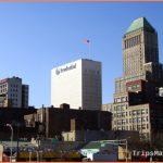 Newark New Jersey Travel Guide_24.jpg