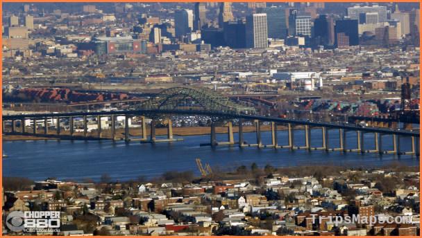 Newark New Jersey Travel Guide_29.jpg