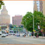Newark New Jersey Travel Guide_31.jpg