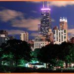 Newark New Jersey Travel Guide_5.jpg