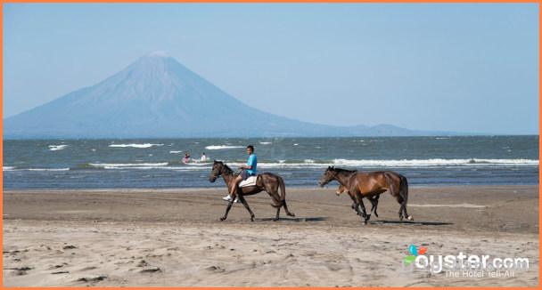 Nicaragua Travel Guide_4.jpg
