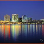 Norfolk Virginia Travel Guide_0.jpg