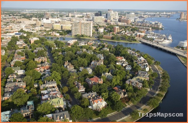 Norfolk Virginia Travel Guide_14.jpg