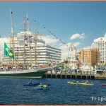 Norfolk Virginia Travel Guide_5.jpg