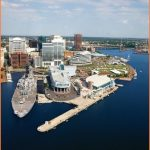 Norfolk Virginia Travel Guide_6.jpg