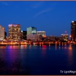 Norfolk Virginia Travel Guide_7.jpg