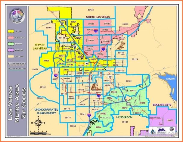 North Las Vegas Map_19.jpg