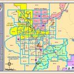 North Las Vegas Map_6.jpg