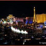 North Las Vegas Nevada Travel Guide_1.jpg