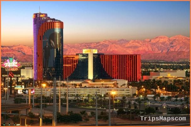 North Las Vegas Nevada Travel Guide_14.jpg