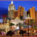 North Las Vegas Nevada Travel Guide_2.jpg