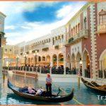 North Las Vegas Nevada Travel Guide_3.jpg