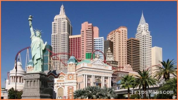North Las Vegas Nevada Travel Guide_6.jpg