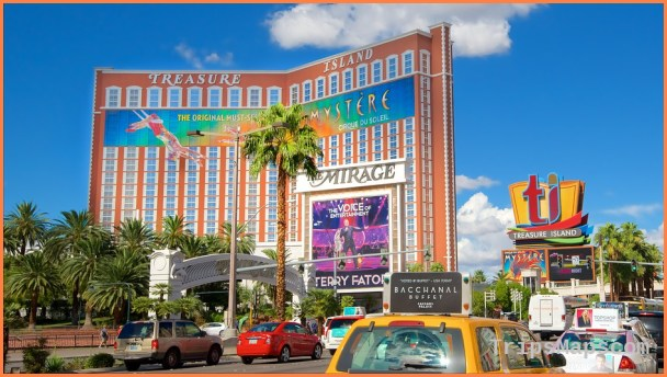 North Las Vegas Nevada Travel Guide_9.jpg