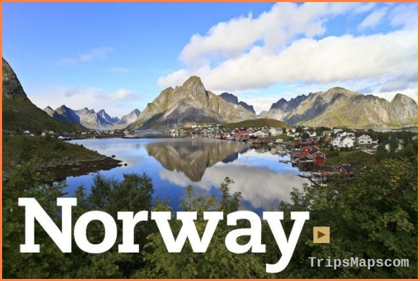 Norway Travel Guide_3.jpg