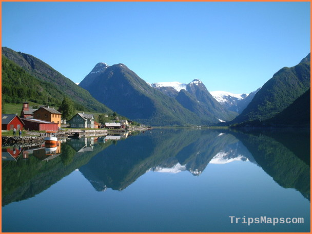 Norway Travel Guide_6.jpg