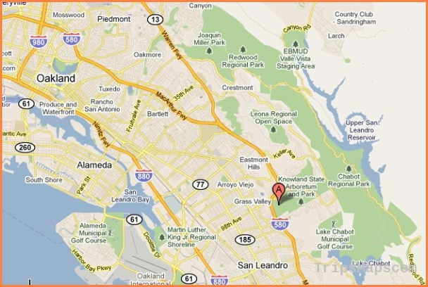 Oakland Map_19.jpg