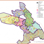 Oakland Map_4.jpg