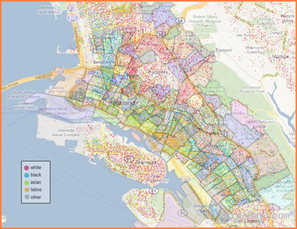 Oakland Map_5.jpg