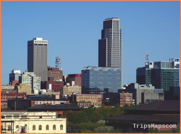 Omaha Nebraska Travel Guide_11.jpg