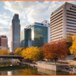 Omaha Nebraska Travel Guide_16.jpg