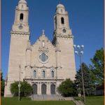 Omaha Nebraska Travel Guide_32.jpg