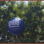 Omaha Nebraska Travel Guide_33.jpg