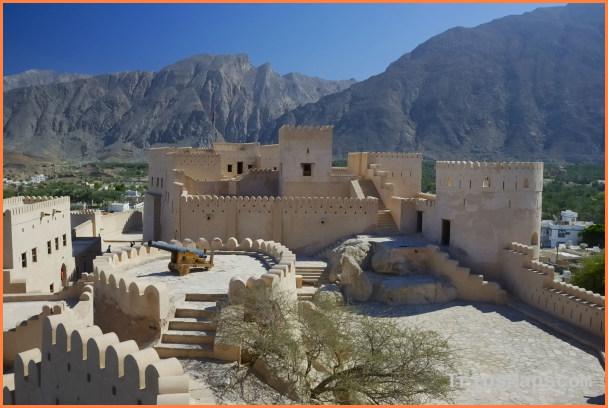 Oman Travel Guide_0.jpg