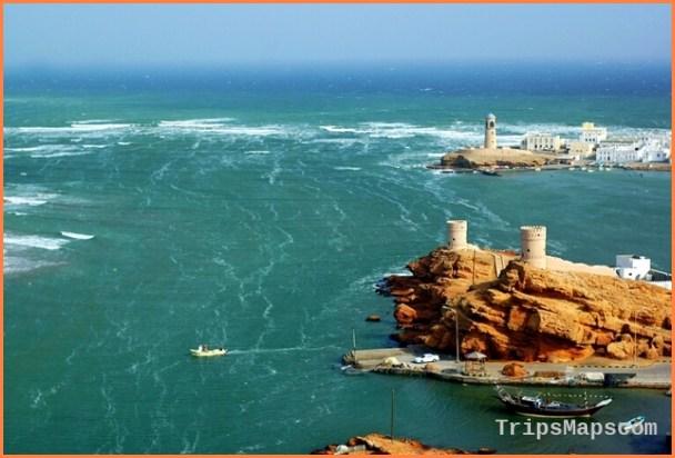 Oman Travel Guide_10.jpg