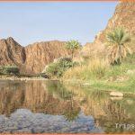 Oman Travel Guide_11.jpg
