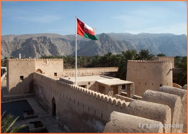 Oman Travel Guide_3.jpg