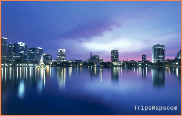 Orlando Florida Travel Guide_10.jpg