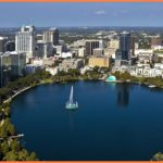 Orlando Florida Travel Guide_14.jpg