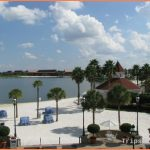 Orlando Florida Travel Guide_4.jpg