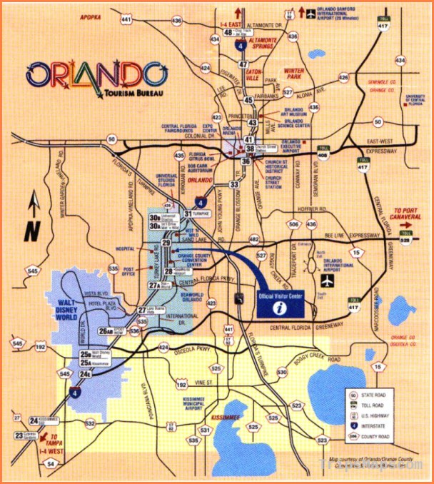 Orlando Map_0.jpg