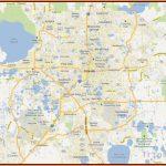 Orlando Map_10.jpg