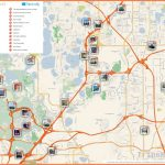 Orlando Map_11.jpg