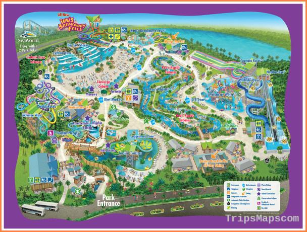 Orlando Map_19.jpg