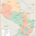 Paraguay Map_5.jpg