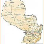 Paraguay Map_6.jpg