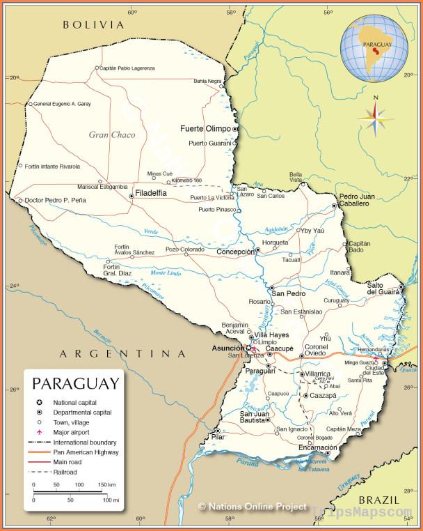 Paraguay Map_7.jpg