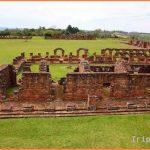 Paraguay Travel Guide_6.jpg