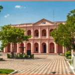Paraguay Travel Guide_7.jpg