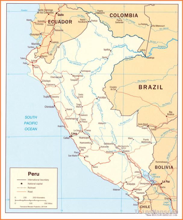 Peru Map_1.jpg