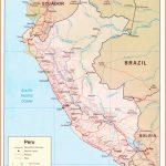 Peru Map_3.jpg