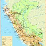 Peru Map_7.jpg