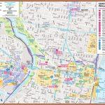 Philadelphia Map_0.jpg