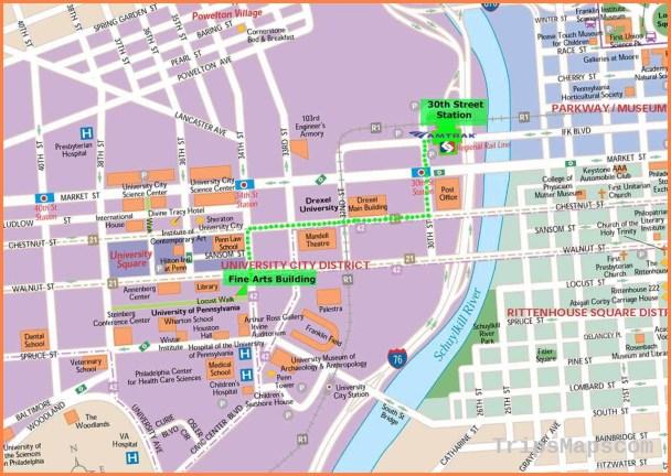 Philadelphia Map_1.jpg