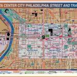 Philadelphia Map_3.jpg